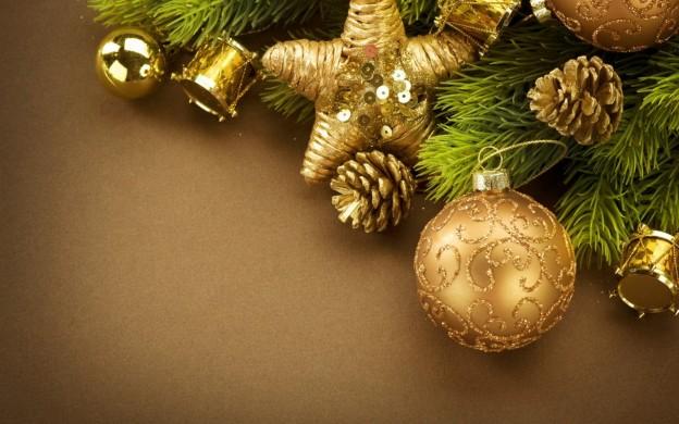 График работы компании «Ваш Домофон» во время новогодних праздников!